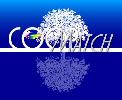coopmatch logo